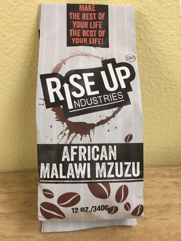 rise-up-industries-specialty-coffee-african-malawi-mzuzu