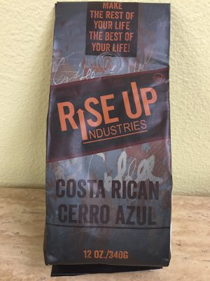rise-up-industries-specialty-coffee-costa-rica-cerro-azul