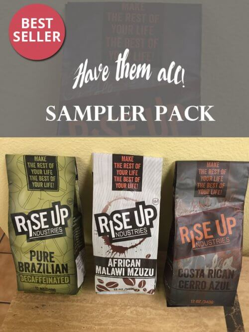 rise-up-industries-specialty-coffee-sampler-pack