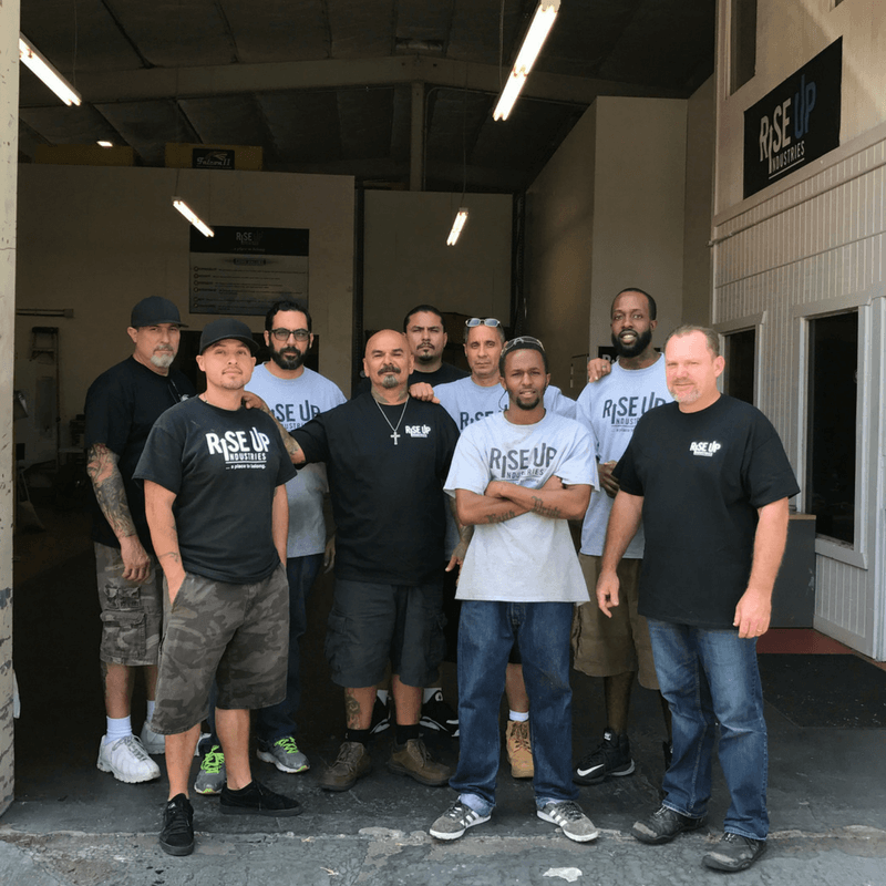 rise-up-industries-gang-prevention-programs-non-profit-san-diego-new-members-facility-cnc-job-training