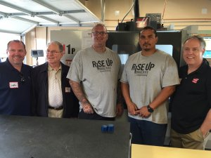 rise-up-industries-machine-shop-open-house-cnc