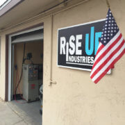 us-bank-grant-for-rise-up-industries-san-diego-feature-image