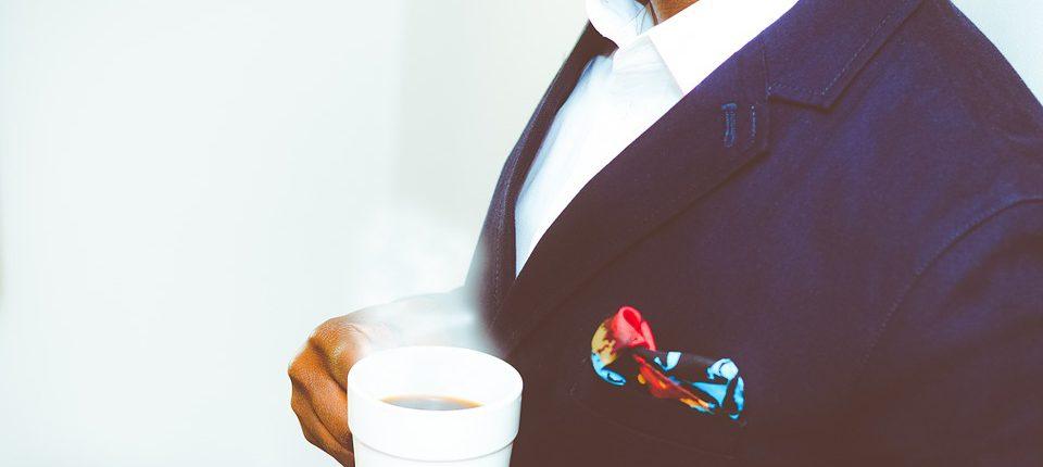 Rise Up Industries - Gang Prevention Programs - Non Profit -San Deigo - Coffee