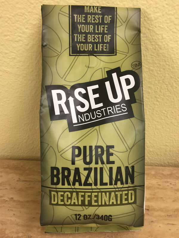 rise-up-industries-specialty-coffee-brazilian