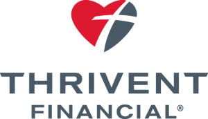 Thrivent-Choice-Dollars-Donate-Funding-Grant-Fundraiser