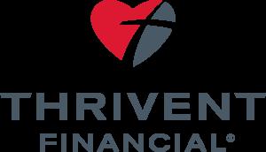 Thrivent-Choice-Dollars-Donate-Funding-Grant-Fundraiser